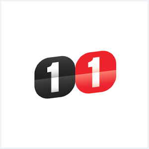 11.lv totalizators