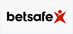 Betsafe totalizators