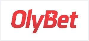 OlyBet totalizators