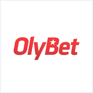 OlyBet