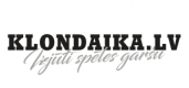Klondaika.lv totalizators