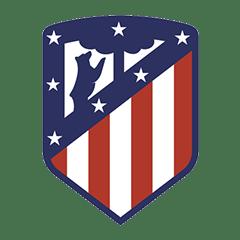 "Madrides ""Atlético"""