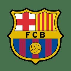 """Barcelona"""