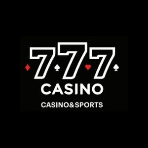 Casino 777 totalizators
