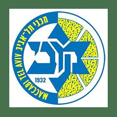 "Telavivas ""Maccabi"" (B)"