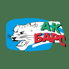"""Kazaņas """"Ak Bars"""""""