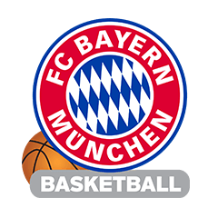 "Minhenes ""Bayern"" (B)"