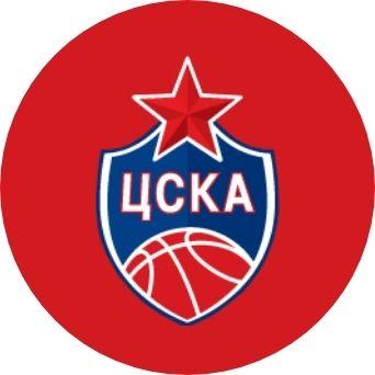 Maskavas CSKA (B)