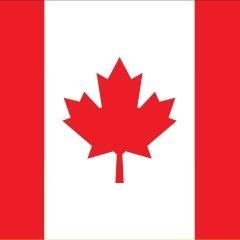 Kanādas hokeja izlase