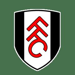"Londonas ""Fulham"""