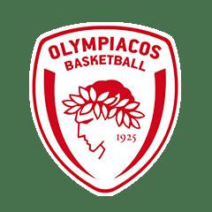 "Pirejas ""Olympiacos"""