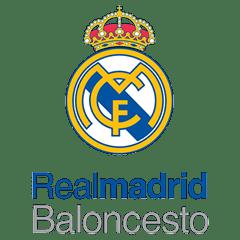 "Madrides ""Real"" (B)"