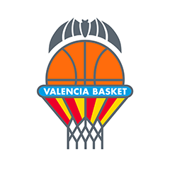 """Valencia"" (B)"