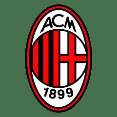 """AC """"Milan"""""""