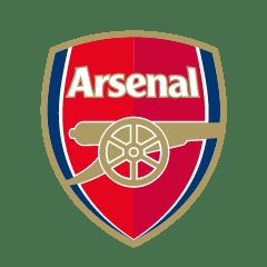 """Londonas """"Arsenal"""""""