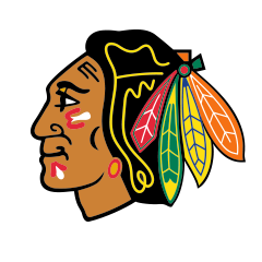 """Čikāgas """"Blackhawks"""""""