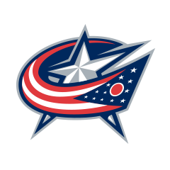 Kolumbusas Blue Jackets, NHL, likmetv