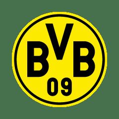 """Dortmundes """"Borussia"""""""