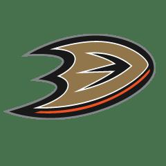 "Anaheimas ""Ducks"""