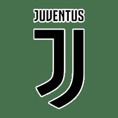 """Turīnas """"Juventus"""""""