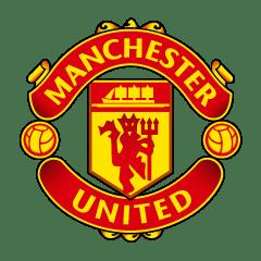 "Mančestras ""United"""