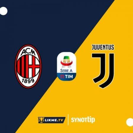 """Ekskluzīvs bonuss par katriem """"Juventus"""" gūtajiem vārtiem """"Serie A"""" grandu duelī [Noslēdzies]"""