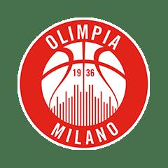 """Milānas """"Olimpia"""""""
