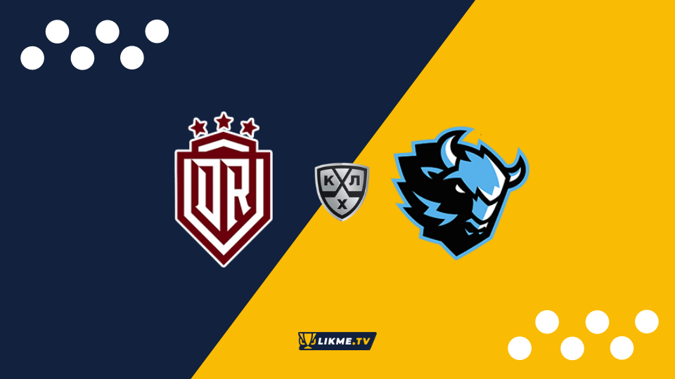 "Rīgas ""Dinamo"" un Minskas 'Dinamo"", likme.tv"