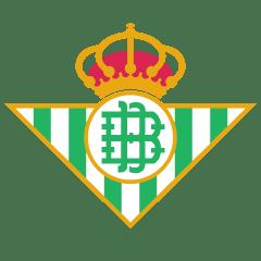 """Real Betis"""
