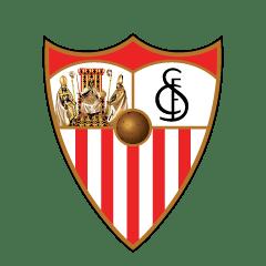 """""""Sevilla"""" (F)"""