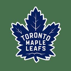 "Toronto ""Maple Leafs"""