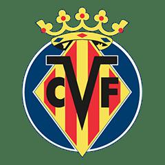 """""""Villarreal"""""""