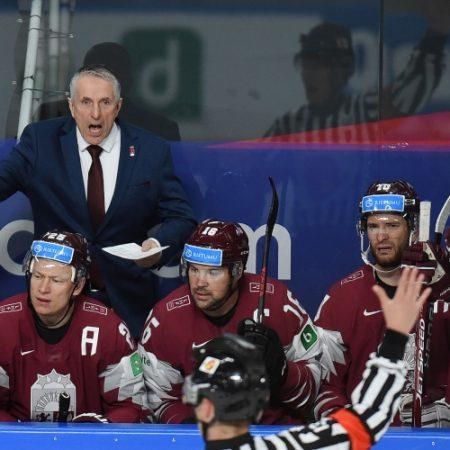 Latvija – Ungārija, likmes un koeficienti, Olimpisko spēļu (OS) kvalifikācijas turnīrs 2021