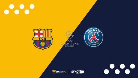 Eiropas futbola gigantu duelis – veic prognozi un tā tiks apdrošināta! [Noslēdzies]