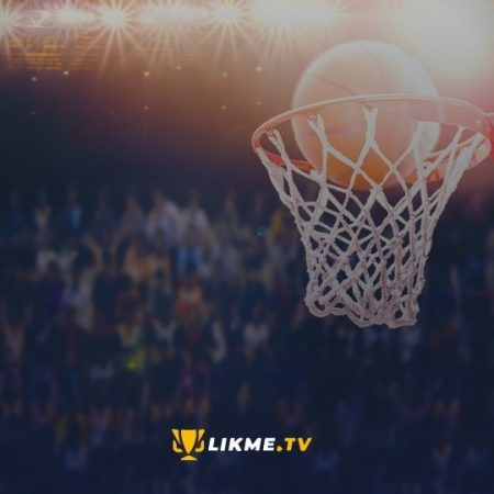 Basketbola likmes – populārākie veidi
