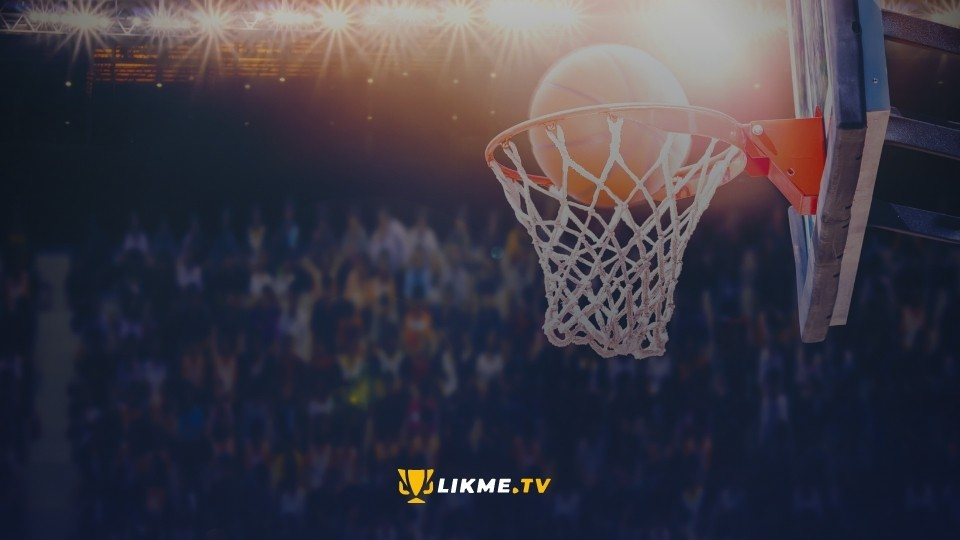 Likmes uz basketbolu: kas jāņem vērā?
