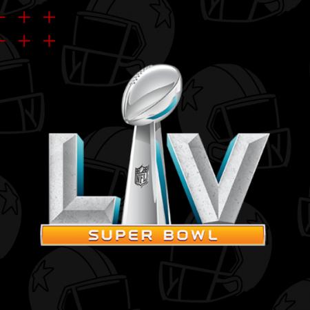 Izcils likmju piedāvājums NFL Superbowl – nepalaid garām!