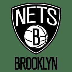 """Bruklinas """"Nets"""""""