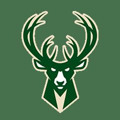 "Milvokī ""Bucks"""