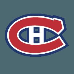 "Monreālas ""Canadiens"""