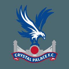 """Londonas """"Crystal Palace"""""""