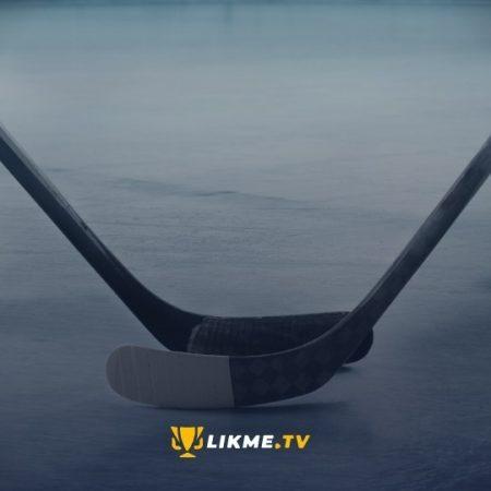 Hokeja likmes – populārākie veidi