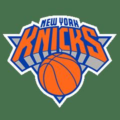 "Ņujorkas ""Knicks"""