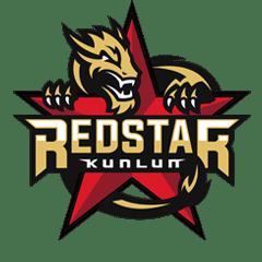 """Pekinas """"Kunlun Red Star"""""""
