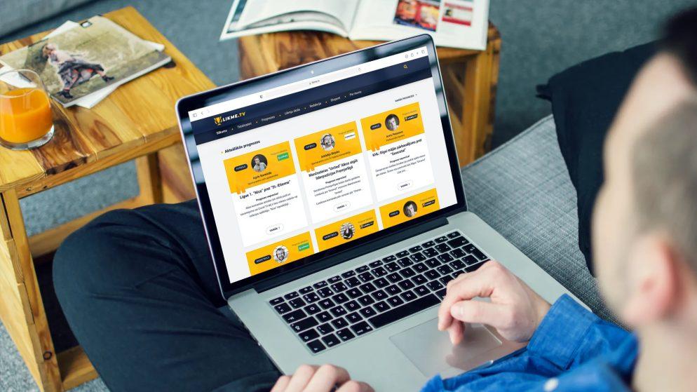 Kādus bonusus jaunajiem klientiem piedāvā Latvijas totalizatori: visa informācija šajā apskatā