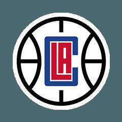 "Losandželosas ""Clippers"""