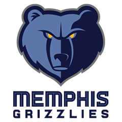 "Memfisas ""Grizzlies"""