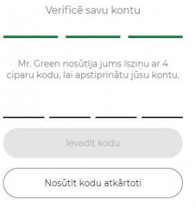 Mr.Green, likme.tv