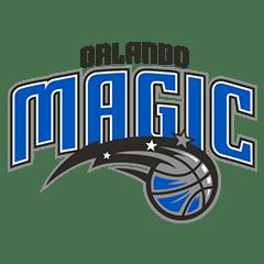 """Orlando """"Magic"""""""