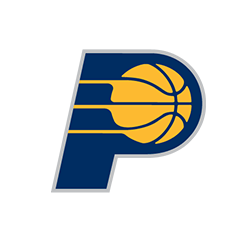 """Indianas """"Pacers"""""""